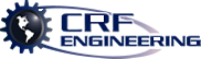 CRF Engineering